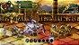 Jogo Fallen Legion: Rise to Glory - Switch - Imagem 4