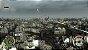 Jogo Air Conflicts: Secret Wars - Xbox 360 - Imagem 3