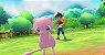 Jogo Pokémon: Let's Go, Eevee! - Switch - Imagem 2