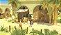 Jogo Tales of Vesperia: Definitive Edition - PS4 - Imagem 2