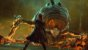 Jogo DmC: Devil May Cry - PS3 - Imagem 4