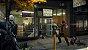 Jogo Payday 2 - Xbox 360 - Imagem 2