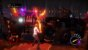 Jogo Saints Row IV: Re-Elected & Gat Out of Hell - Xbox One - Imagem 2
