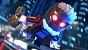 Jogo LEGO Marvel Collection - PS4 - Imagem 6