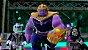 Jogo LEGO Marvel Collection - Xbox One - Imagem 3