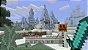 Jogo Minecraft: Xbox 360 Edition - Xbox 360 - Imagem 2