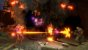 Jogo Contra: Rogue Corps (Lock and Loaded Edition) - Xbox One - Imagem 2
