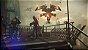 Jogo Killzone Shadow Fall - PS4 - Imagem 2