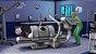 Jogo The Sims 4: Ao Trabalho (Pacote de Expansão) (Mídia Digital) - PC - Imagem 3