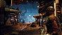 Jogo The Outer Worlds - PS4 - Imagem 3