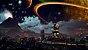 Jogo The Outer Worlds - PS4 - Imagem 8