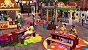 Jogo The Sims 4: Vida na Cidade (Pacote de Expansão) (Mídia Digital) - PC - Imagem 4