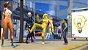 Jogo The Sims 4: Vida na Cidade (Pacote de Expansão) (Mídia Digital) - PC - Imagem 5