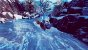 Jogo Era do Gelo: Aventura Maluca do Scrat - PS4 - Imagem 2