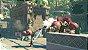 Jogo Jumanji: The Video Game - PS4 - Imagem 4