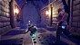 Jogo Jumanji: The Video Game - PS4 - Imagem 2