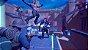 Jogo Jumanji: The Video Game - PS4 - Imagem 3