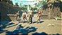Jogo Jumanji: The Video Game - PS4 - Imagem 5