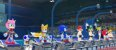 Jogo Mario & Sonic at the Tokyo 2020 Olympic Games - Switch - Imagem 4
