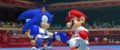 Jogo Mario & Sonic at the Tokyo 2020 Olympic Games - Switch - Imagem 3
