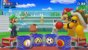 Jogo Super Mario Party - Switch - Imagem 2