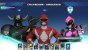 Jogo Power Rangers: Battle for the Grid - Switch - Imagem 5