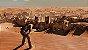 Jogo Uncharted 3: Drake's Deception - PS3 - Imagem 3
