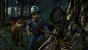 Jogo The Walking Dead: Season Two - Xbox One - Imagem 4
