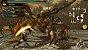 Jogo Toukiden: The Age of Demons - PS Vita - Imagem 4