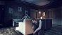 Jogo Alekhine's Gun - PS4 - Imagem 2