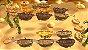 Jogo Mario Party 10 - Wii U - Imagem 2
