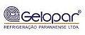 Borracha para Expositor / Freezer / Balcao - GELOPAR - Imagem 1