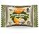 Doce de Abobora com coco Zero açúcar - Flormel - Imagem 1