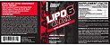 Lipo 6 Black Ultra Concentrado - Imagem 2