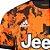Camisa Juventus III 20/21 adidas - Masculina - Imagem 4