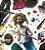 Película - Evil Clown - EC666 - Imagem 1