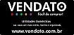 SUPORTE PARA PAPEL HIGIÊNICO DE CHÃO - PERFEZIONE - Ref. 1030 - Imagem 3
