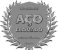 ORGANIZADOR DE COPOS DESCARTÁVEIS 200ML E 50/80ML E MEXEDOR - BRANCO - Ref. 1153BC - Imagem 2