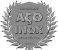 Porta Sabonete Líquido Suporte Com Ventosa Extraforte Luxo Future - Ref. 4014 - Imagem 3