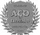 Suporte Multiuso De Parede 6 Posições Vassoura Escova Toalhas Roupas - Ref. 1089 - Imagem 3