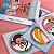 Bichos e suas comidas - Imagem 3