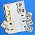 Associação de números Macaquinho  - Imagem 2