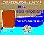 Cera Depilatória Elástica Mírcris 500 Gr - Imagem 1