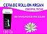 Cera De Roll-on Argan Depiltok 100 Gr - Imagem 1