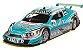 Miniatura Chevrolet Sonic Rubens Barrichello(Coleção Stock Car) VOL 1 - Imagem 3