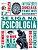 Se Liga na Psicologia - Imagem 1