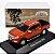 Nissan Frontier-Edição 131- Escala 1/43 - Imagem 1