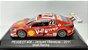Peugeot 408-Jacques Villeneuve-Edição 30-Escala 1/43 - Imagem 2