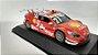 Peugeot 408-Jacques Villeneuve-Edição 30-Escala 1/43 - Imagem 1
