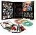 CARLOS SAURA (DIGISTAK COM 3 DVD's) - Imagem 2